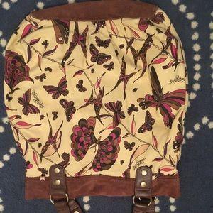 Hobo Lucky Brand bag